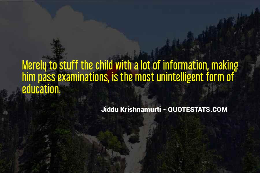 Top 10 Paasa At Umaasa Quotes: Famous Quotes & Sayings About ...