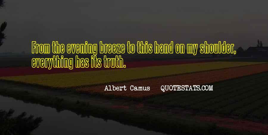 Pablo Neruda Chile Quotes #101382