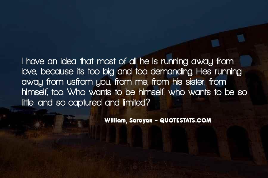 Pablo Neruda Chile Quotes #1524559