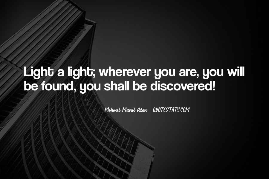 Pablo Neruda Chile Quotes #1716159