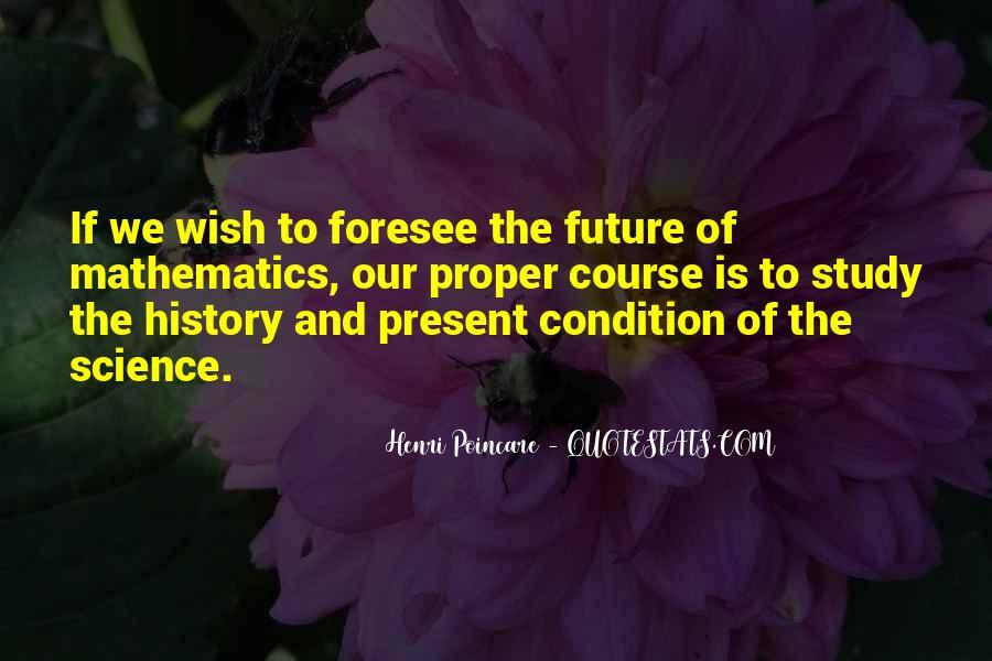 Pablo Neruda Chile Quotes #200840
