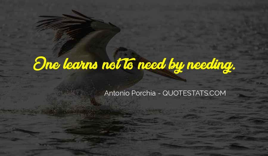 Pablo Valle Quotes #360710