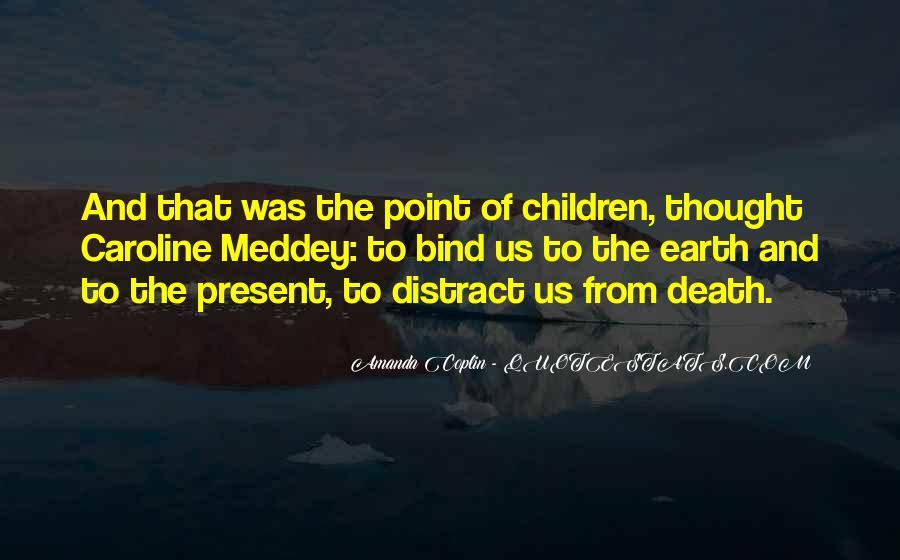 Pacem In Terris Peace Quotes #1488048