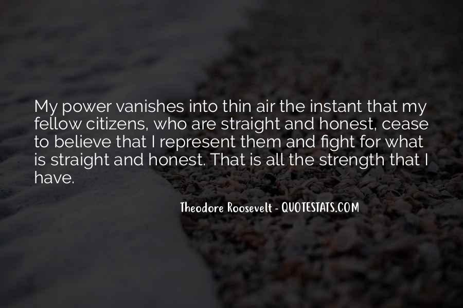 Pacem In Terris Peace Quotes #1813401