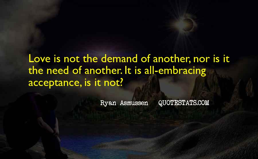 Pacific Rim Hermann Quotes #1452895