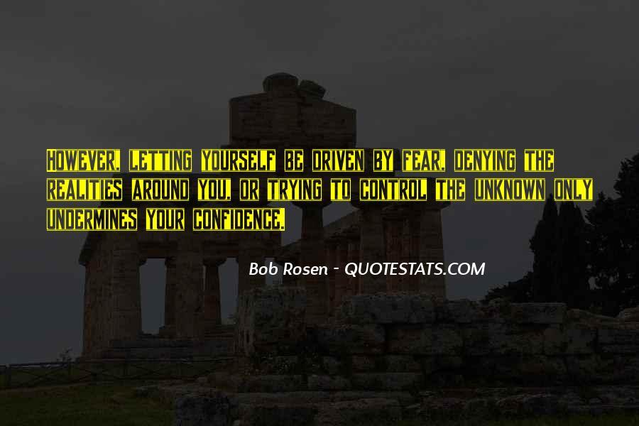 Pacific Rim Hermann Quotes #869889