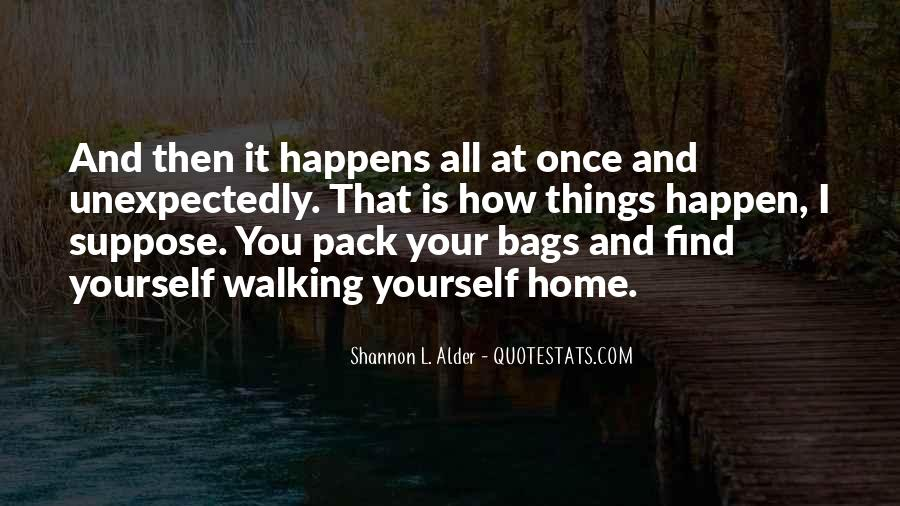 Pack Quotes #122189