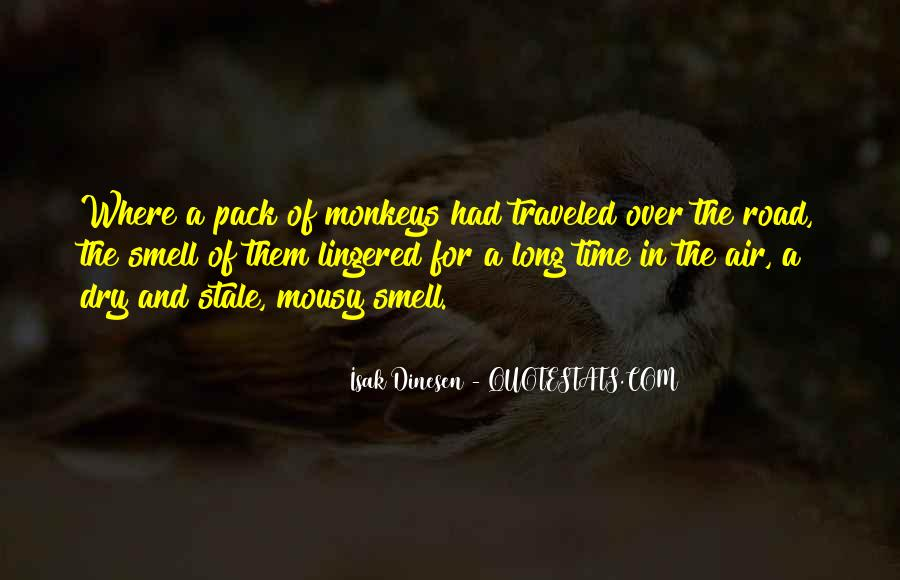 Pack Quotes #149750