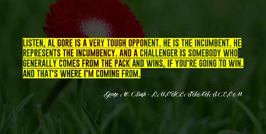 Pack Quotes #157746