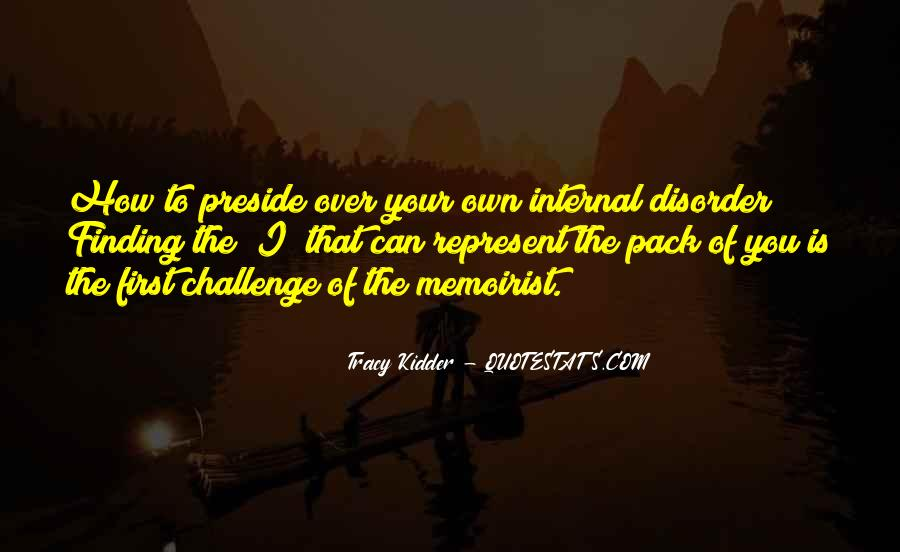 Pack Quotes #160688