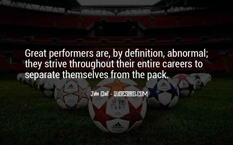 Pack Quotes #188875