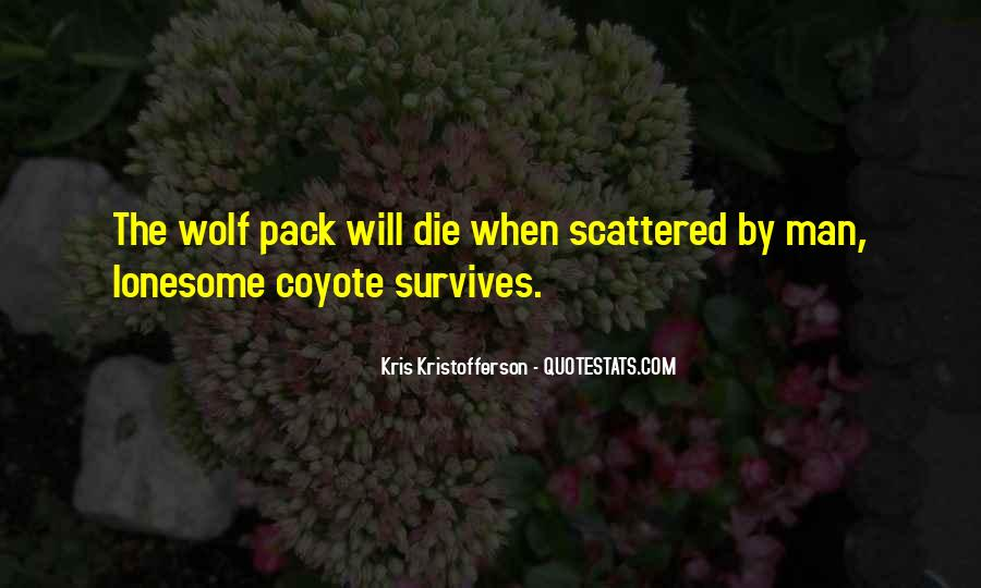 Pack Quotes #28636