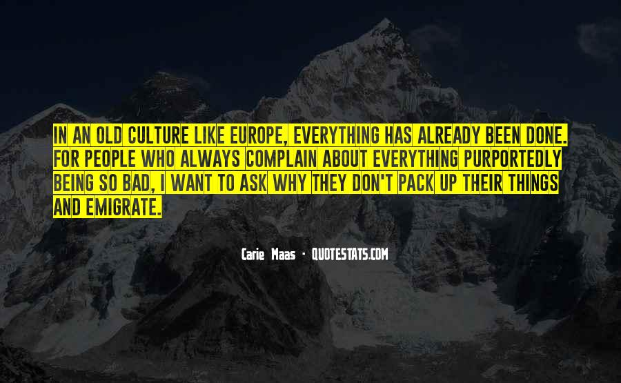 Pack Quotes #28700
