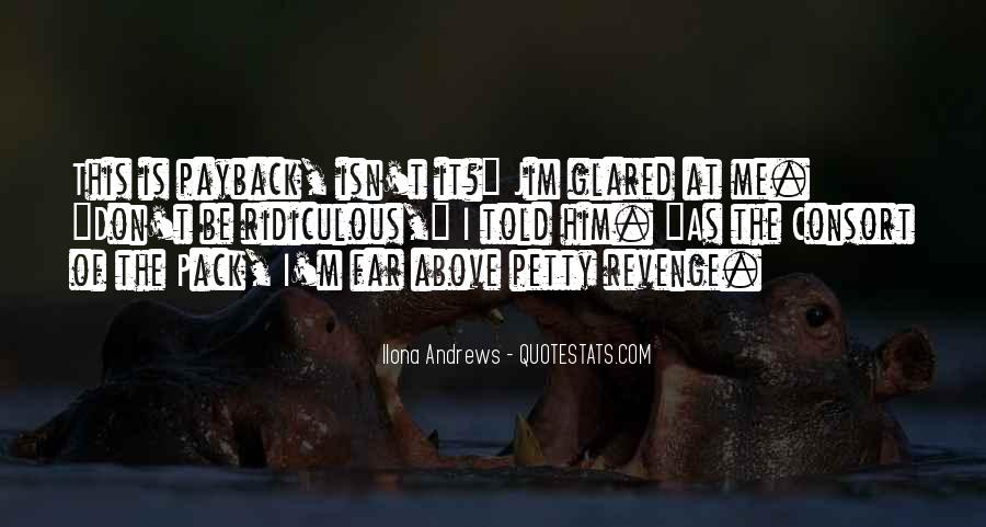 Pack Quotes #9145
