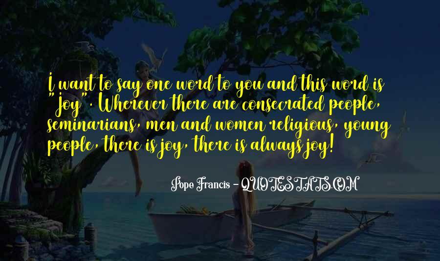 Pad Na Jou Hart Fliek Quotes #1823460