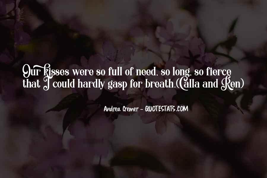 Quotes About Bloodrose #120725