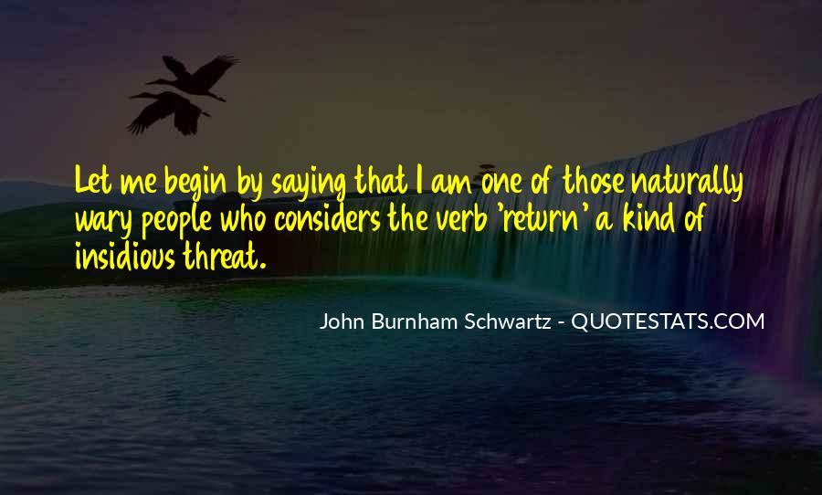 Pag Asa Sa Buhay Quotes #1107898