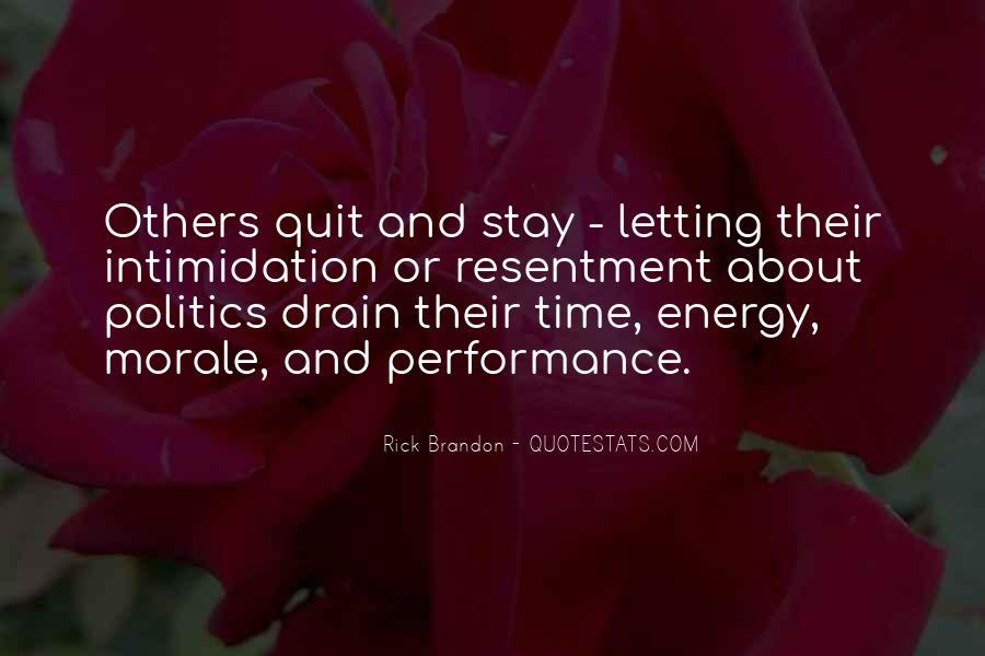 Pag Asa Sa Buhay Quotes #1707895