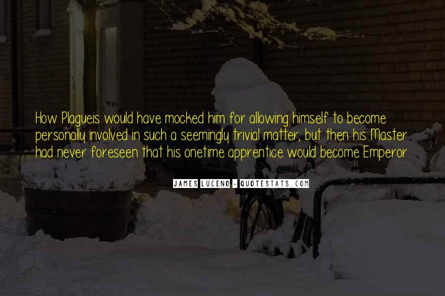Pag Asa Sa Buhay Quotes #538838