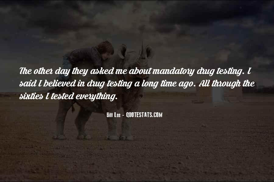Pag Ibig Sa Bayan Quotes #1665901