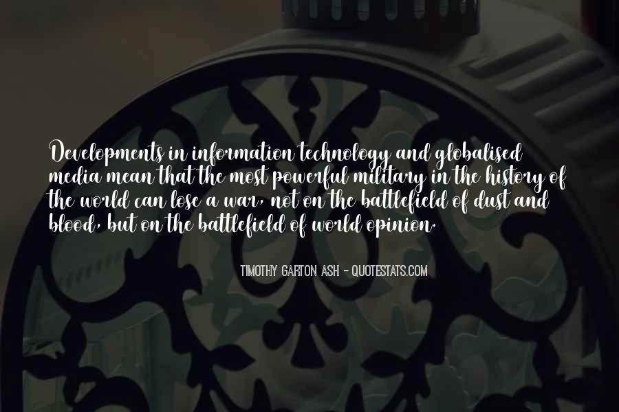 Pag Ibig Sa Bayan Quotes #219653