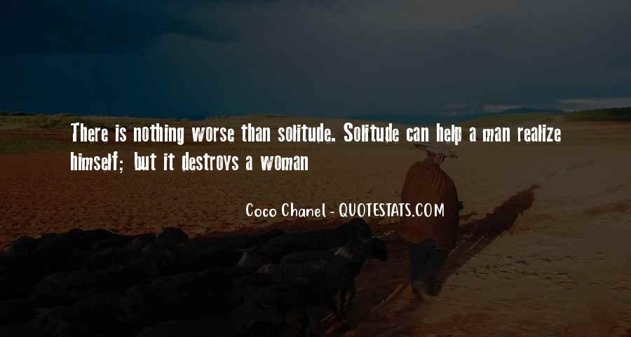 Pag Ibig Sa Bayan Quotes #446051