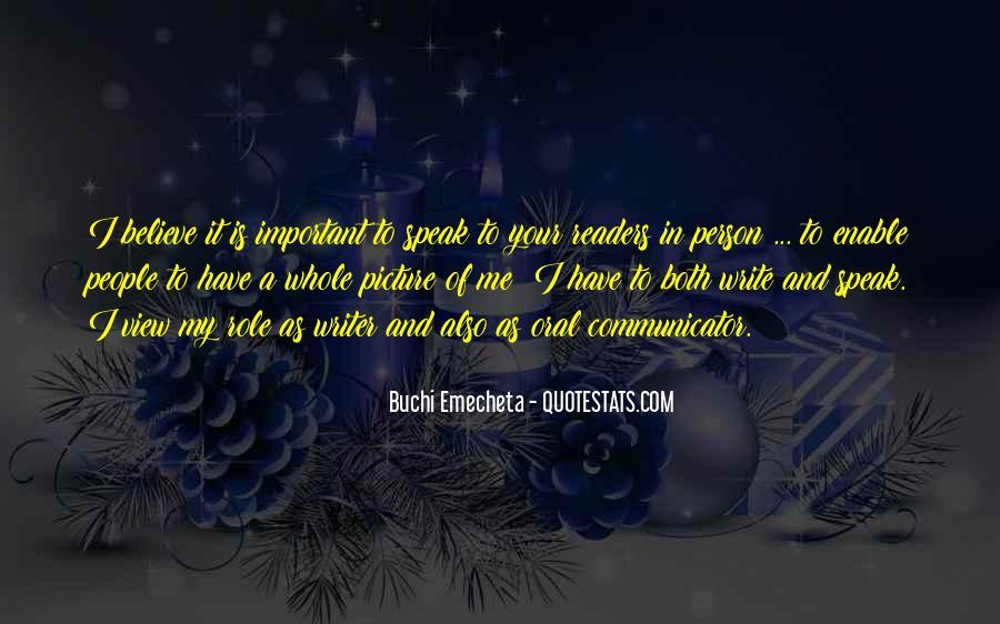 Pag Ibig Sa Bayan Quotes #878720