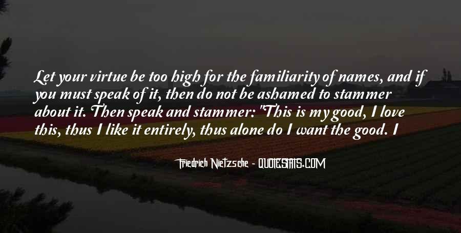 Pagan Winter Solstice Quotes #374079