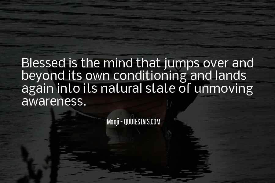 Quotes About Unmoving #1092777
