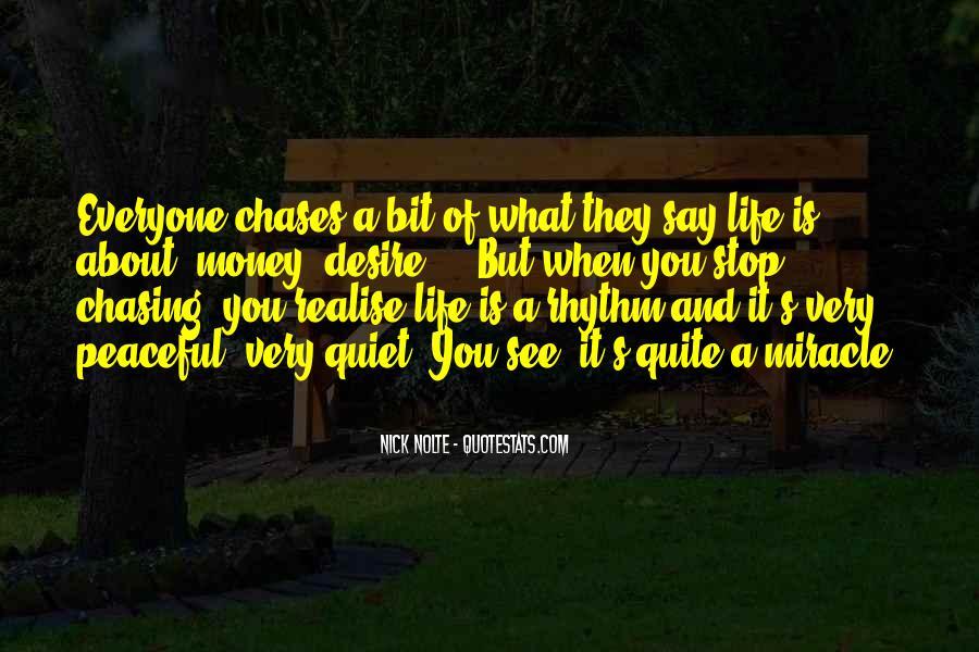 Paggalang Sa Babae Quotes #472930