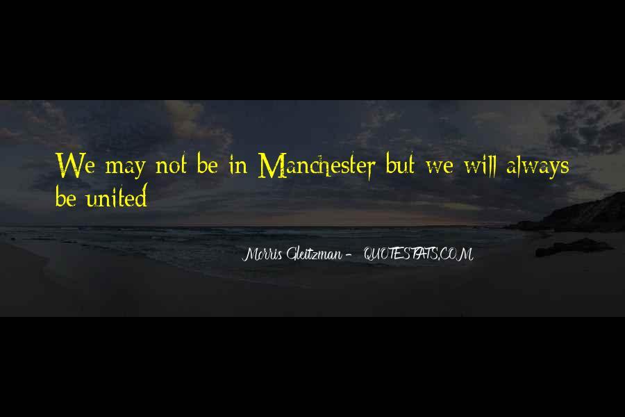 Paggalang Sa Babae Quotes #897236
