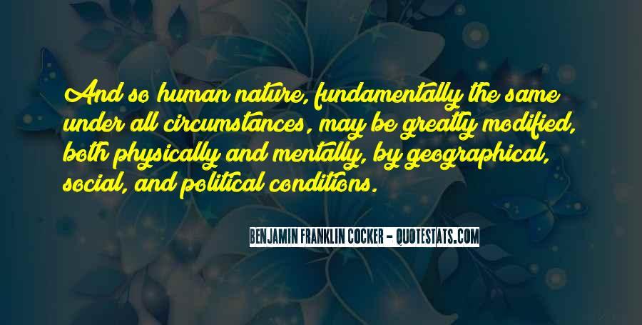 Pagod Ng Masaktan Quotes #1028202