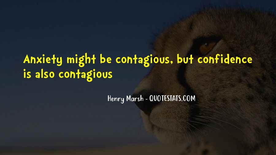 Pagod Ng Masaktan Quotes #1270242