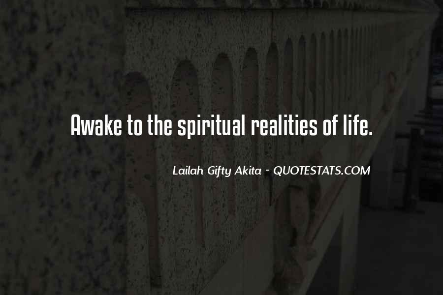 Pagod Ng Masaktan Quotes #1555487