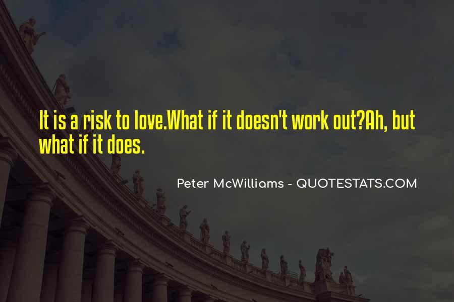 Pagod Ng Masaktan Quotes #204242