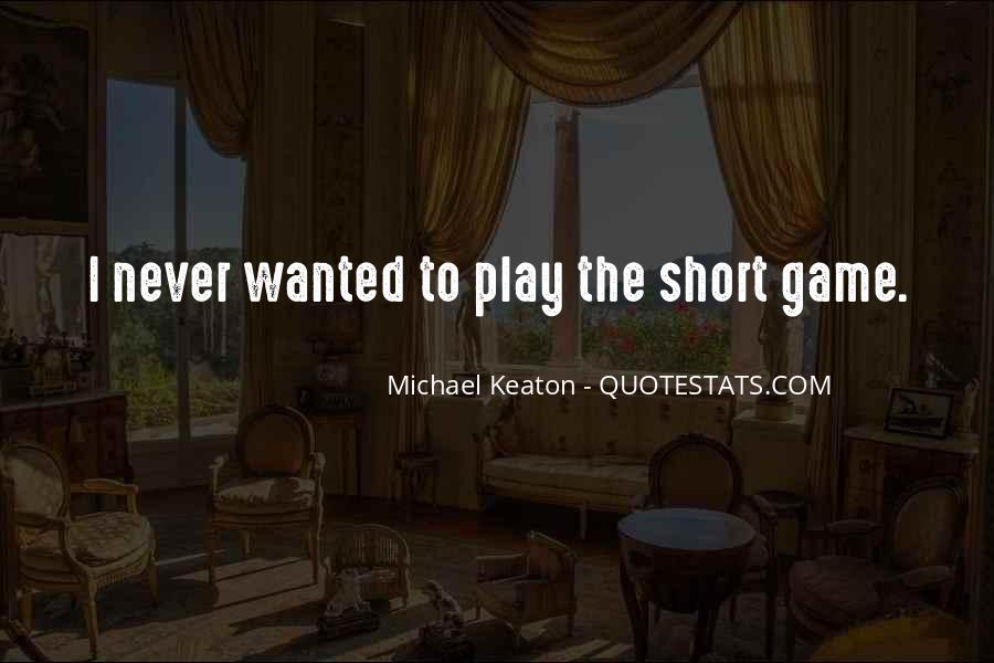 Paidi O Se Quotes #1550227