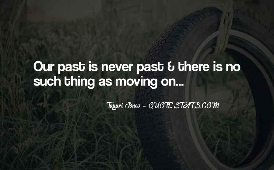 Pain Doesn't Last Forever Quotes #365404