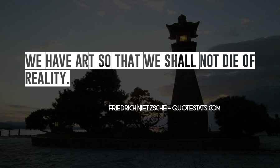 Paint Peeling Quotes #1544205