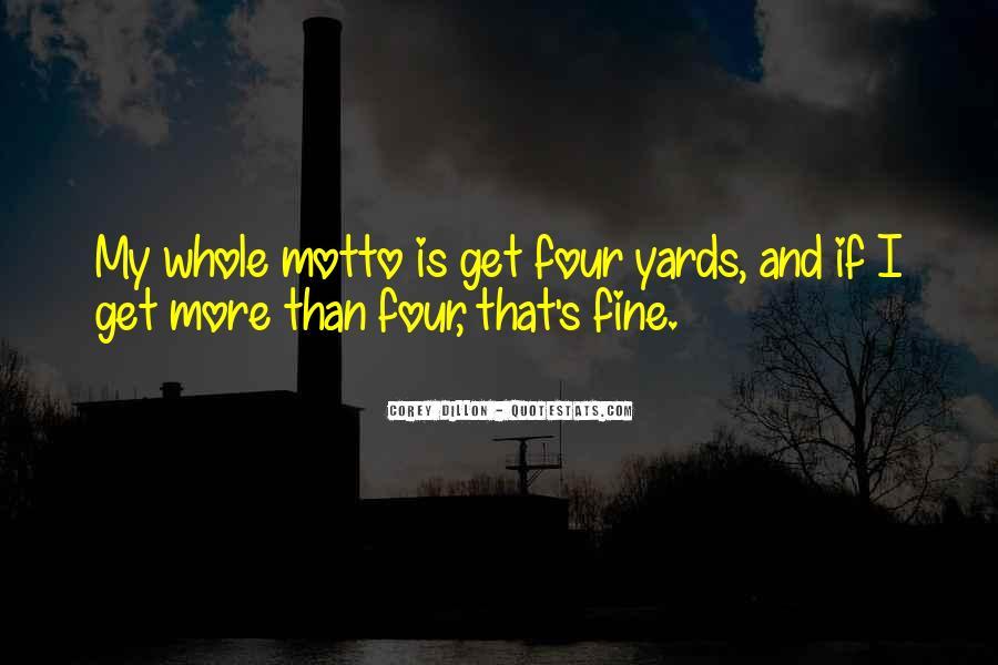 Paint Peeling Quotes #1714940