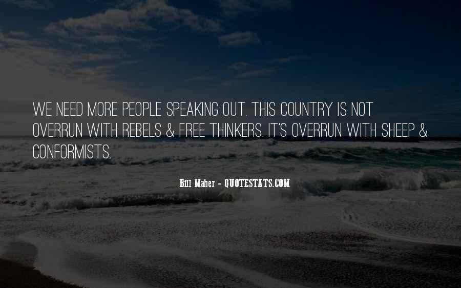 Pakistan Military Academy Quotes #824844