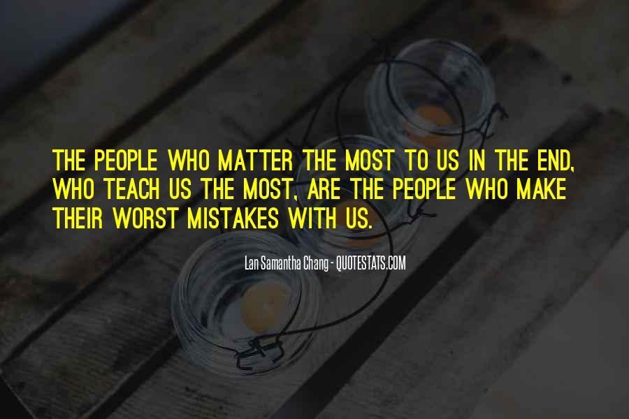 Pala Asa Quotes #520523