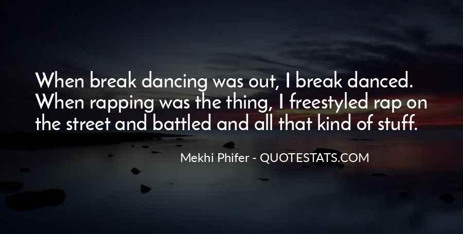 Palagot Quotes #902002