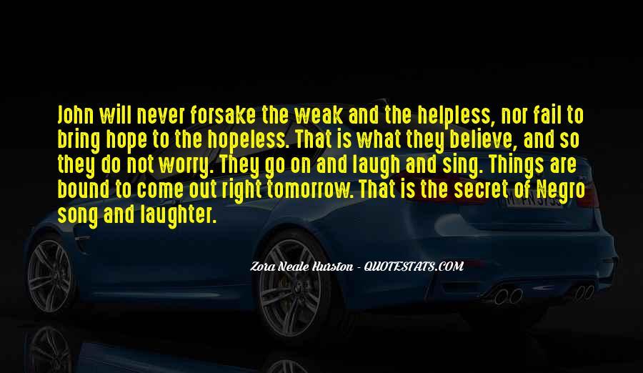 Palangga Taka Quotes #1071413
