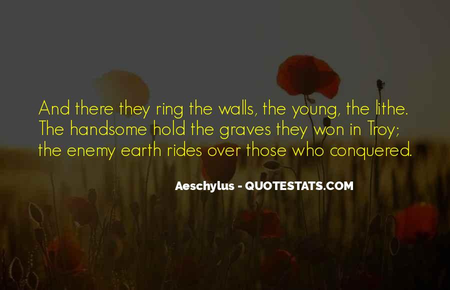 Palutena Quotes #1817040