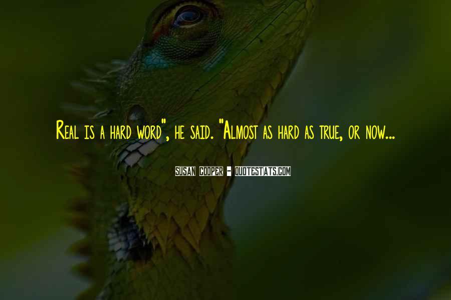 Palutena Quotes #1835506