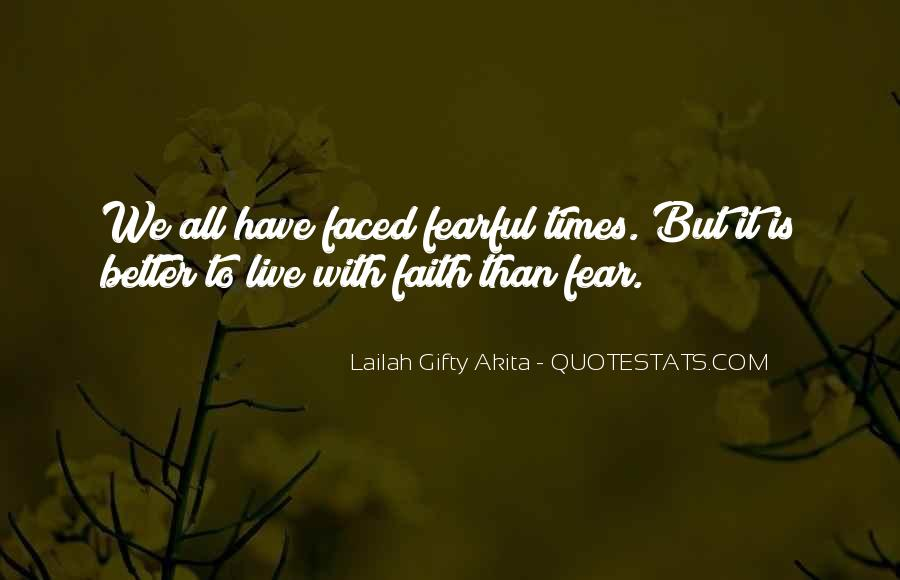 Palutena Quotes #1854097
