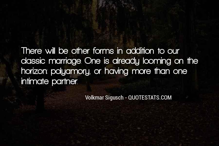 Pamba Balewala Tagalog Quotes #1063598