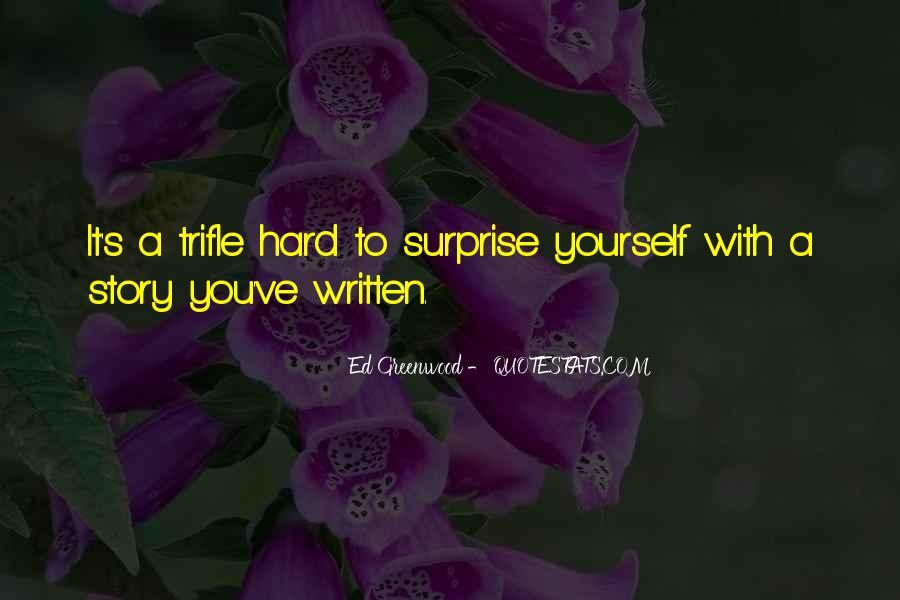Pamir Quotes #135828