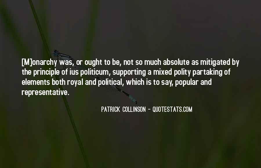 Pamir Quotes #35011