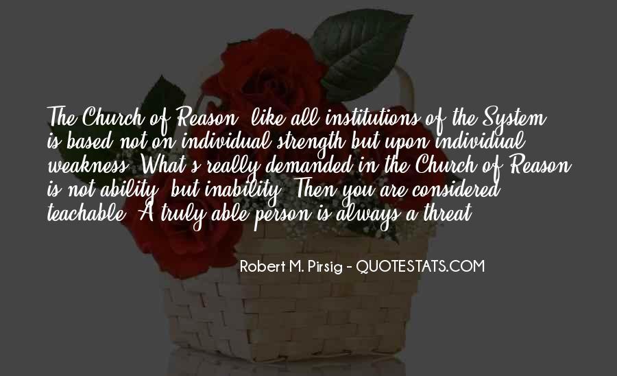 Pamir Quotes #564143